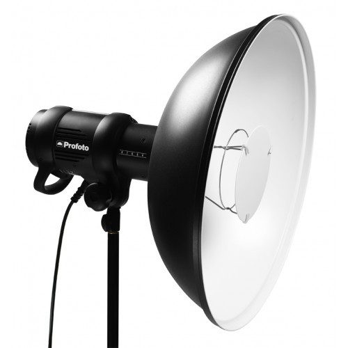 profoto softlight white